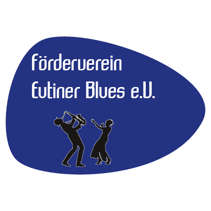 Eutiner Blues