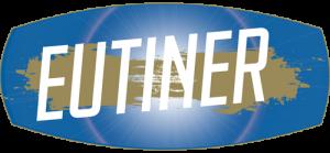 Eutiner_NTF_V1a